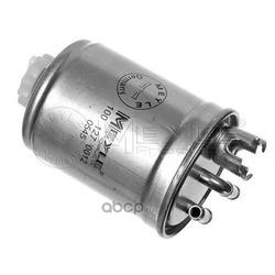 Топливный фильтр (Meyle) 1001270012