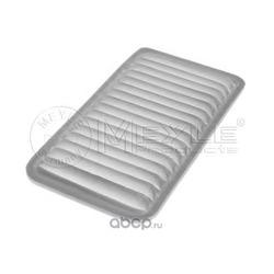 Воздушный фильтр (Meyle) 35123210010