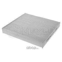 Фильтр, воздух во внутренном пространстве (Meyle) 30123190006