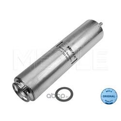 Топливный фильтр (Meyle) 3143230013