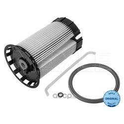 Топливный фильтр (Meyle) 1003230027