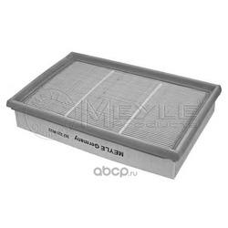 Воздушный фильтр (Meyle) 3123210022