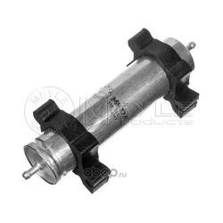Топливный фильтр (Meyle) 3143230002
