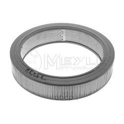 Воздушный фильтр (Meyle) 1121290005