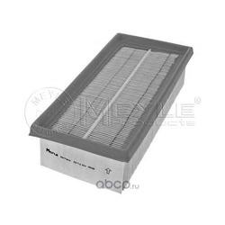 Воздушный фильтр (Meyle) 32123210008