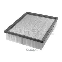 Воздушный фильтр (Meyle) 3121322007