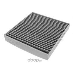 Фильтр, воздух во внутренном пространстве (Meyle) 32123200002