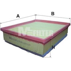 Фильтр воздушный (M-Filter) K7035