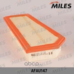 Фильтр воздушный MB W204/212 1.8 07- (Miles) AFAU147