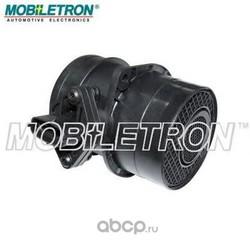 Расходомер воздуха (Mobiletron) MAY007