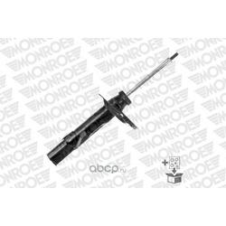 Амортизатор (Monroe) 742085SP