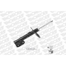 Амортизатор (Monroe) 742096SP