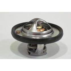 Термостат, охлаждающаяжидкость (Motorad) 64782