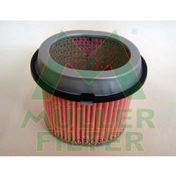Воздушный фильтр (MULLER FILTER) PA855