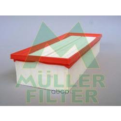 Воздушный фильтр (MULLER FILTER) PA2102