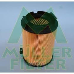 Воздушный фильтр (MULLER FILTER) PA2120