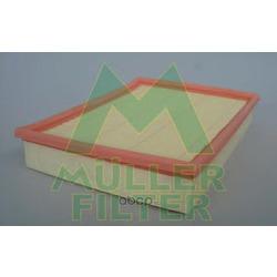 Воздушный фильтр (MULLER FILTER) PA247