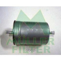 Топливный фильтр (MULLER FILTER) FB188