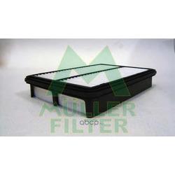 Воздушный фильтр (MULLER FILTER) PA3244