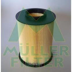 Воздушный фильтр (MULLER FILTER) PA3214