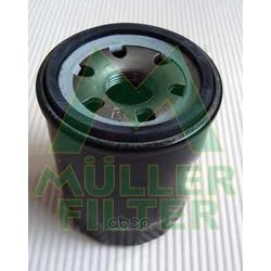 Масляный фильтр (MULLER FILTER) FO594