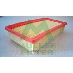 Фильтр воздушный Filtron (MULLER FILTER) PA3104