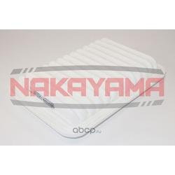 фильтр воздушный (NAKAYAMA) FA561NY