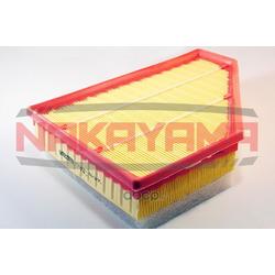 Сменный элемент фильтра (NAKAYAMA) FA140NY