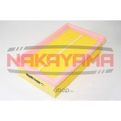 Воздушный фильтр (NAKAYAMA) FA460NY