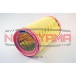 Воздушный фильтр (NAKAYAMA) FA520NY