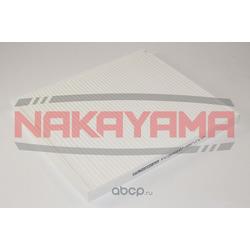 салонный фильтр (NAKAYAMA) FC205NY