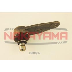 Несущий / направляющий шарнир (NAKAYAMA) K10007