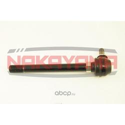 тяга переднего стабилизатора KIA Pregio I 2.7D, Pr (NAKAYAMA) N4A02