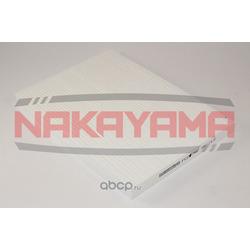 Фильтр салона (NAKAYAMA) FC227NY