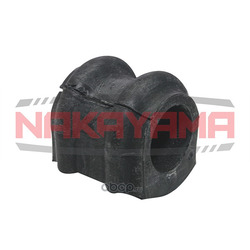 Втулка переднего стабилизатора Kia Sportage 2010- (NAKAYAMA) J4A30