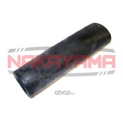 Пыльник амортизатора (NAKAYAMA) G20008