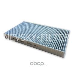 Фильтр салона (NEVSKY FILTER) NF6251C