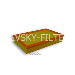 Фильтр воздушный (NEVSKY FILTER) 5056