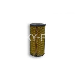 Фильтр масляный Невский фильтр NF-1702 ГАЗ-53,3307(дв.ЗМЗ-53-11),ГАЗ-66(дв.ЗМЗ-6 (NEVSKY FILTER) NF1702