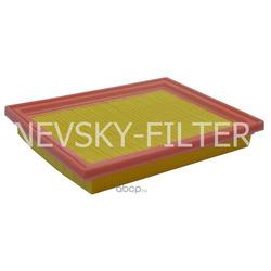 Фильтр воздушный (NEVSKY FILTER) NF5477
