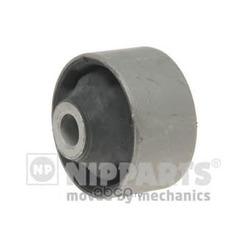 Подвеска, рычаг независимой подвески колеса (Nipparts) N4230316