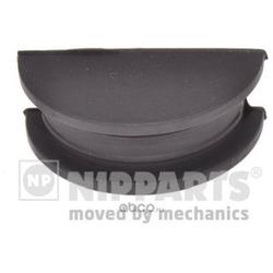Прокладка, крышка головки цилиндра (Nipparts) J1235001
