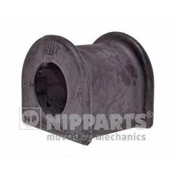 Втулка (Nipparts) N4272031