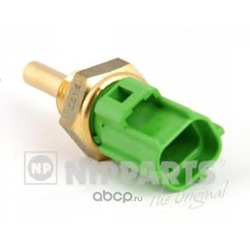 Температурный датчик охлаждающей жидкости (Nipparts) J5653008