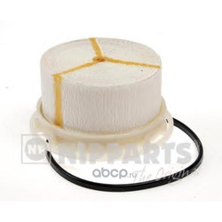Топливный фильтр (Nipparts) N1332099