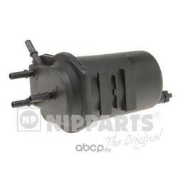 Топливный фильтр (Nipparts) J1331039