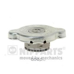 Крышка, радиатор (Nipparts) J1540502
