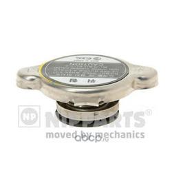 Крышка, радиатор (Nipparts) J1540507