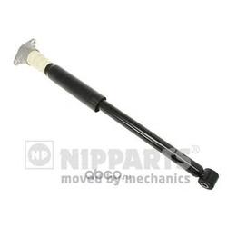 Амортизатор газомасляный KYB (R) (Nipparts) N5523022G
