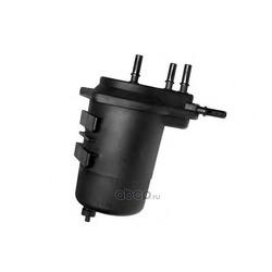 Фильтр топливный (NISSAN) 16400BN700